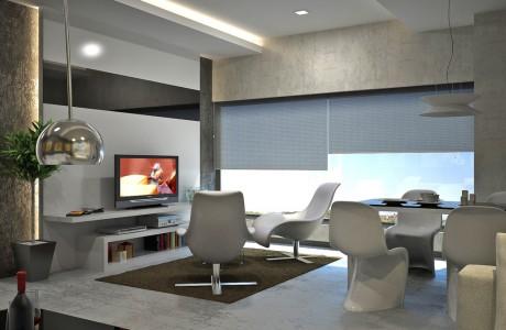 Apartment_Living Area_02