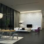 UT_Penthouse_F