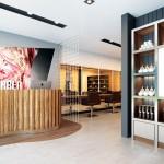 Charren Salon_Reception