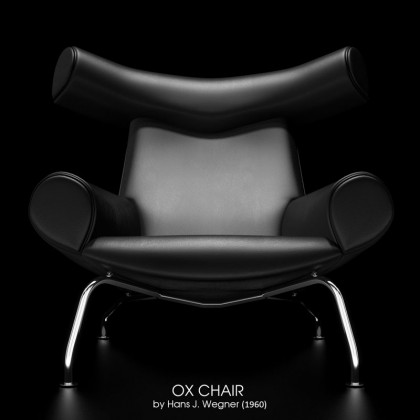 EJ100_OXChair001