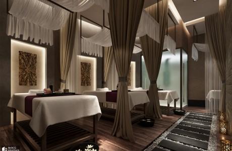 Oasis_Thai_Massage&Spa